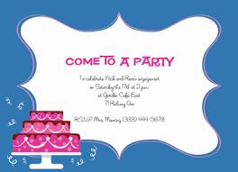 party invitation free printable party invitations templates