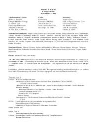 Sample Business Resume Sample Business Resumes Sample Resume Format