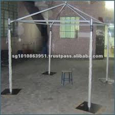 wedding backdrop kits sale hardware of rk s pipe and drape pipe and drape
