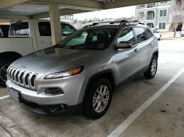 jeep grand cross rails roof rack for 2016 jeep popular roof 2017