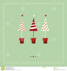 christmas card vector christmas lights decoration