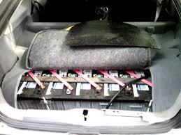 lexus hybrid battery service honda hybrid battery reconditioning u2013 fact battery reconditioning blog