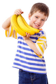 nutrition for adhd kid friendly foods that enhance focus