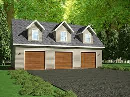 Garage Plans Sds Plans by Apartment Garage Plans Sds Plans