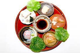 si e social michelin hong kong michelin guide 2016 six restaurants awarded 3 michelin