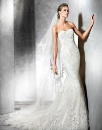 pronovias princia second hand wedding clothes and bridal wear