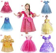 Princess Sofia Halloween Costume Princess Sofia Tutu Dress Suppliers Princess Sofia Tutu