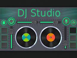 dj studio 5 apk dj studio 5 apk version