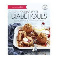 cuisine pour diabetique cuisine pour diabétiques broché collectif achat livre achat