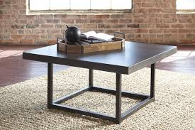 coffee table magnificent ashley furniture accent chairs coffee