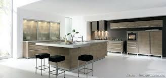 Light Wood Cabinets Kitchen Light Wood Kitchen Cabinets Mydts520