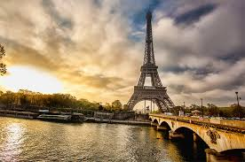 travelers images French for travelers afsf jpg