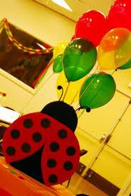 116 best lady bug party ideas images on pinterest ladybug party