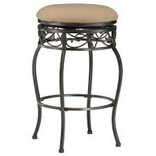 Leather Counter Stools Backless Ideas Swivel Counter Stools Bar Stools Counter Height Swivel