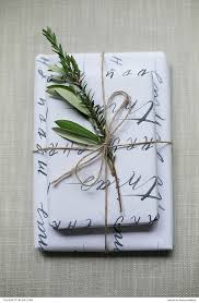 Wrapping 349 Best Gift Wrapping Images On Pinterest Wrapping Ideas Gifts