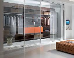 Walkin Wardrobes Design Large Storage Furniture Ideas Home - Home gallery design furniture