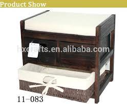 banc chambre coucher banc chambre coucher 55 images 40 idaces pour le bout de lit banc