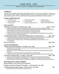 Resume Core Qualifications Examples by 266 Best Resume Examples Images On Pinterest Resume Examples