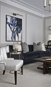Home Interior Decoration Accessories by Best 25 Luxury Interior Design Ideas On Pinterest Luxury