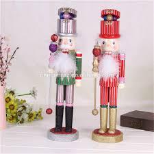 christmas nutcracker soldier christmas nutcracker soldier
