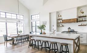 farmhouse design the defining a style series what is modern farmhouse design