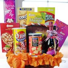 gourmet snacks same day delivery omy florists halal gourmet gifts same day delivery sale
