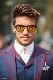 mariano di vaio hair color all about hair for men mariano di vaio