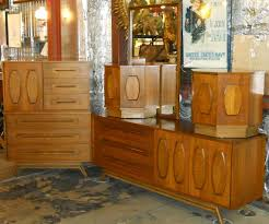 Sheffield Bedroom Furniture Retro Vegas Storage Furniture Sold