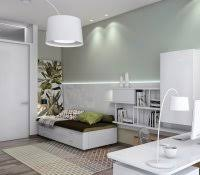 ceiling color ideas decoration gulfsdesigncom cottage bedroom with