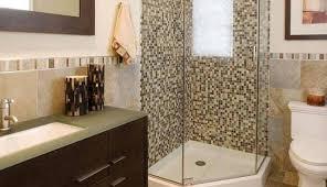 Bathroom Remodel Tub Or No Tub Shower Shower Over Bath Stunning Add Shower To Tub Bath Or