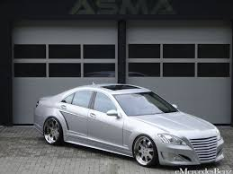 mercedes prestige service mercedes is one of the manufacturers of prestige vehicles