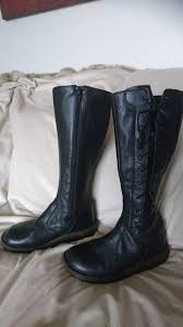 womens boots gumtree dr martin knee length womens boots in sheffield south