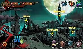 league of stickman full version apk download league of stickman zombie for android free download at apk here