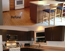 cabinet cabinet painting cost excellence kitchen cabinet