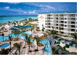 marriott u0027s aruba ocean club palm beach aw timeshare rentals and