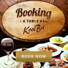 indian restaurants glasgow food restaurant 37 best wining and dining images on restaurant diners