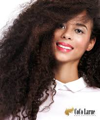 hair extensions dc afro curly hair extensions dc best hair extensions salon