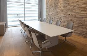Contemporary Boardroom Tables Contemporary Boardroom Table Wooden Rectangular Scale Media