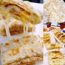 a駻ation cuisine 布魯蛋餅坊 101 photos 104 reviews breakfast brunch restaurant