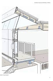 House Architecture Drawing 272 Best Details Images On Pinterest Architecture Details