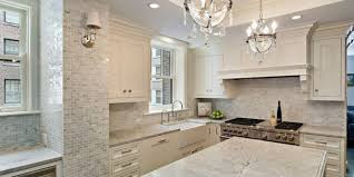 Bathroom Vanities Fort Myers Quartzite Countertops Fort Myers Fl Quartzite Counter Tops Ft Myers Fl