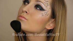 makeup ideas dark angel makeup beautiful makeup ideas and
