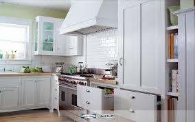 Beautiful Kitchens 2017 Beautiful Kitchen Designs Brucall Com