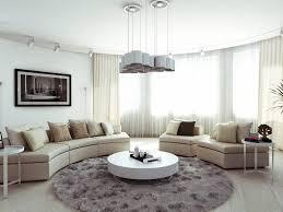 apartment design in