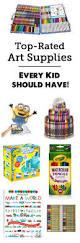 best 25 art supplies for kids ideas on pinterest crafting