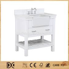 Fully Assembled Kitchen Cabinets Bathroom Cabinets Modern Bathroom Assembled Bathroom Cabinets