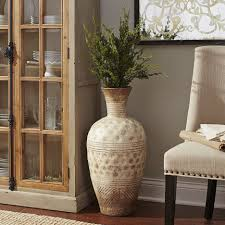 Storage Furniture For Living Room Living Room Antiquw Ivory Carving Stone Living Room Vase With