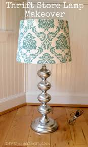 13 best lamps images on pinterest home decorations beach