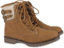 buy boots for winter boots for buy s boots boots for