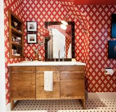 Design House Vanity 42 Best Bathroom Vanities Images On Pinterest Bathroom Vanities